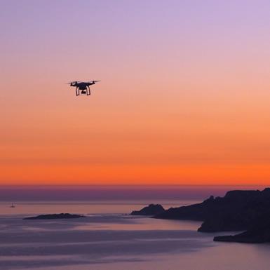 drone_2_385x385
